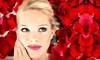 Sleek Look - Ottawa: Microdermabrasion with Mani-Pedi or Massage, or Three Microdermabrasions at Sleek Look Salon Hair & Spa (Up to 59% Off)