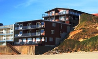 Oceanfront Boutique Hotel in Oregon