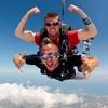 $149 for Tandem Skydive Jump in Sturtevant
