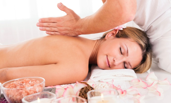 Body Kneads Therapeutic Massage - Auburn: One or Two 60-Minute Massages, or One 90-Minute Massage at Body Kneads Therapeutic Massage (Up to 52% Off)