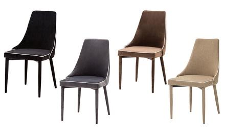 Arredamento cucina e soggiorno: tavoli, sedie design offerte ...