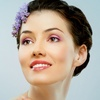 Up to 56% Off Microdermabrasion Packages