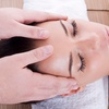 Up to 62% Off Facials