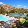 California Resort near Wineries and San Diego