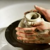 Up to 57% Off Pottery Class at Clay Owen Studios