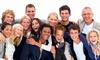 The Relationship Firm - Houston: $80 for $150 Worth of Services — The Relationship Firm