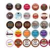 Single-Serve Coffee Pod Sampler Pack (30-Count)