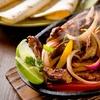 Moe's Southwest Grill –40% Off Tex-Mex Food