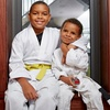 65% Off at Burwell's Martial Arts