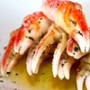 Up to 40% Off Seafood at The Blu Crab Seafood House & Bar