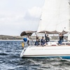 50% Off Sailing Certification Course
