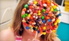Swirly Bears - Cincinnati: Candy-Making Class for 2 or 10 at Swirly Bears (Up to 51% Off)