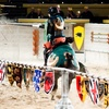 Medieval Times – Up to 43% Off Dinner Show