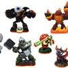 Skylanders: Giants Character 8-Pack