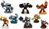 Skylanders Giants Character 8-Pack: Skylanders: Giants Character 8-Pack