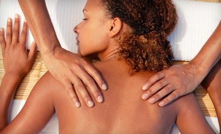 60-Minute Swedish Massage (a $65 value) - Northwest Chiropractix in Chicago