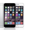 Apple iPhone 6 16GB Smartphone (GSM Unlocked)