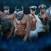 """Magic Men Live!"" – Up to 45% Off Adult Revue"