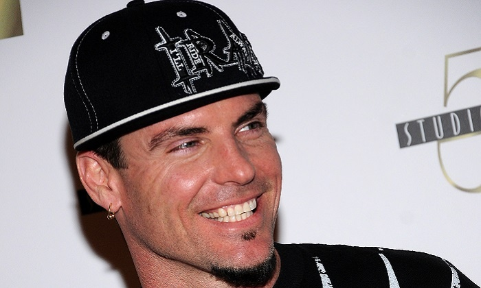 The Beat Summer Jam - I Love The 90's : Vanilla Ice, Color Me Badd, Coolio & More - Farm Bureau Insurance Lawn at White River State Park:  Vanilla Ice, Color Me Badd, Coolio, Tone Loc, Young MC & More on Saturday, August 13, at 6 p.m.