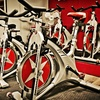 Up to 74% Off at Legacy Indoor Cycling Studio