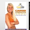 Strong Stride Fitness DVDs
