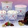 40% Off Handel's Homemade Ice Cream & Yogurt