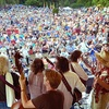 Up to 51% Off Folk-Music Fest in Croton-on-Hudson