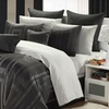 Up to 60% Off a 12-Piece Comforter Set