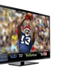 """VIZIO 60"""" 1080p 120Hz Razor LED Smart HDTV"""