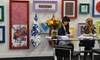 Marketplace Events - BMO Centre, Stampede Park: $16 for Two Tickets to theCalgary Home + Garden Show Presented by Marketplace Events on February 25-28 ($32 Value)