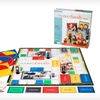 """$5 for a """"Modern Family"""" Board Game"""