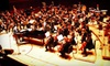 Peter Nero and the Philly POPS - Philadelphia: Concert by Peter Nero and the Philly Pops at Kimmel Center for the Performing Arts on October 12–14 (Up to 54% Off)