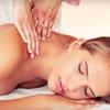 Up to 54% Off Massage at Charlotte Bodyworks