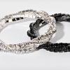 Swarovski Twisted Bracelets