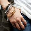 Hysteric Co. Bracelets