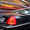 55% Off Town-Car Rental
