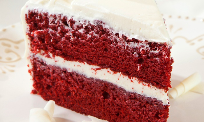 Sooo Good Bakery Creations And Supplies - Shreveport: $28 for One 10-Inch Two-Layer Cake at SOOO GOOD Bakery Creations And Supplies ($55.99 Value)