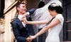 Arthur Murray Manhattan Fifth Avenue Dance Centers - New York: Two or Four Private Lessons and One Group Class for Two at Arthur Murray Dance Studio-Manhattan (Up to 88% Off)