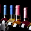Up to 38% Off Wine-Club Membership and Wine