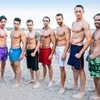 """HiM:Man"" - Up to 40% Off Male Revue"
