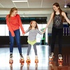 Up to 50% Off Roller Skating at Skate City Colorado