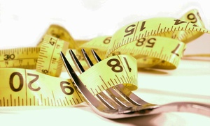 Nutritional Therapy: Medical Weight-Loss Program at Nutritional Therapy  (45% Off)