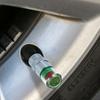 CarTech Pressure Valve Monitors (4-Pack)