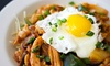 Aroma Indian Chinese Cuisine - Northwoods: Indian and Chinese Meals at Aroma Indian Chinese Cuisine (Up to 47% Off)