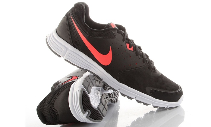 Running Shoes Site Groupon Com