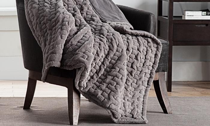 Sofa Stock