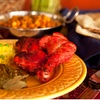 Half Off at A Taste of India
