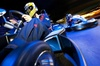 Karting 2000 - Manchester: Go-Karting: 50 (£15) or 80 (£23) Laps at Karting 2000 (Up to 67% Off)