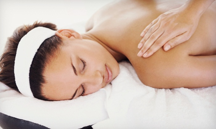 Whole Self Massage Therapy - East Toledo: 60-Minute Reiki Session, or 60-Minute Swedish or Deep-Tissue Massage at Whole Self Massage Therapy (Up to 55% Off)