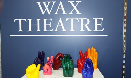 Wax World